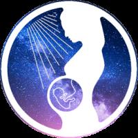 Licht op Geboorte